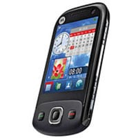 Motorola EX300 Mobile Phone Repair