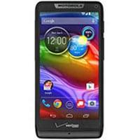 Motorola Luge Mobile Phone Repair