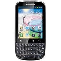Motorola ME632 Mobile Phone Repair