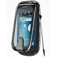 Motorola A1260 Mobile Phone Repair