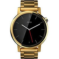 Motorola Moto 360 42mm (2nd gen) Smart Watch Repair
