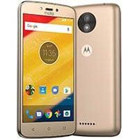 Motorola Moto C Plus Mobile Phone Repair