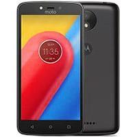 Motorola Moto C Mobile Phone Repair