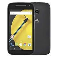 Motorola Moto E (2nd gen) Mobile Phone Repair