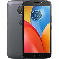 Motorola Moto E4 Plus (USA) Mobile Phone Repair