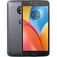 Motorola Moto E4 Plus Mobile Phone Repair