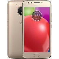 Motorola Moto E4 (USA) Mobile Phone Repair