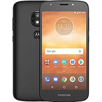 Motorola Moto E5 Play Mobile Phone Repair