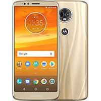 Motorola Moto E5 Plus Mobile Phone Repair