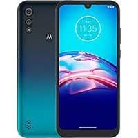 Motorola Moto E6s (2020) Mobile Phone Repair