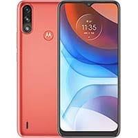 Motorola Moto E7 Power Mobile Phone Repair