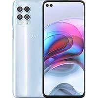 Motorola Edge S Mobile Phone Repair