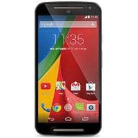 Motorola Moto G Dual SIM (2nd gen) Mobile Phone Repair
