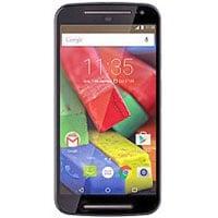 Motorola Moto G 4G (2nd gen) Mobile Phone Repair