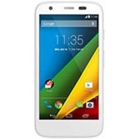 Motorola Moto G 4G Mobile Phone Repair