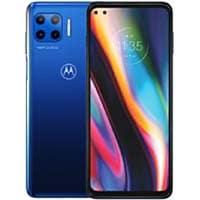 Motorola Moto G 5G Plus Mobile Phone Repair