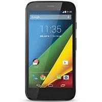 Motorola Moto G Mobile Phone Repair