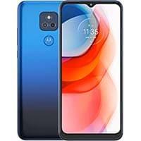 Motorola Moto G Play (2021) Mobile Phone Repair