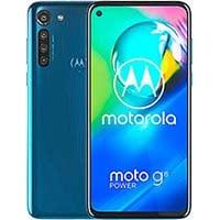 Motorola Moto G8 Power Mobile Phone Repair