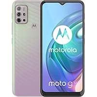 Motorola Moto G10 Mobile Phone Repair