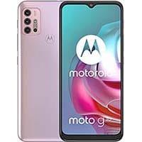 Motorola Moto G30 Mobile Phone Repair
