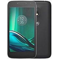 Motorola Moto G4 Play Mobile Phone Repair