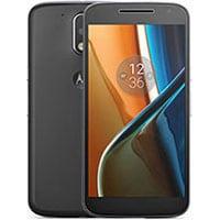 Motorola Moto G4 Mobile Phone Repair