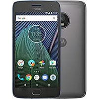Motorola Moto G5 Plus Mobile Phone Repair
