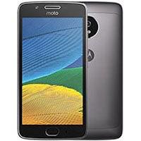 Motorola Moto G5 Mobile Phone Repair