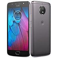 Motorola Moto G5S Mobile Phone Repair