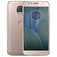 Motorola Moto G5S Plus Mobile Phone Repair