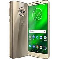 Motorola Moto G6 Plus Mobile Phone Repair