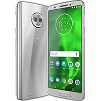 Motorola Moto G6 Mobile Phone Repair