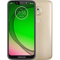 Motorola Moto G7 Play Mobile Phone Repair