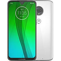 Motorola Moto G7 Mobile Phone Repair