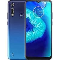 Motorola Moto G8 Power Lite Mobile Phone Repair