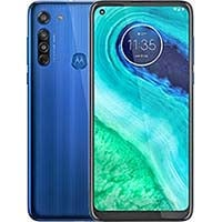Motorola Moto G8 Mobile Phone Repair