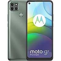 Motorola Moto G9 Power Mobile Phone Repair