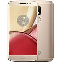 Motorola Moto M Mobile Phone Repair