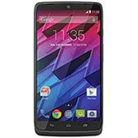 Motorola Moto Maxx Mobile Phone Repair