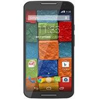Motorola Moto X (2nd Gen) Mobile Phone Repair