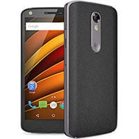 Motorola Moto X Force Mobile Phone Repair