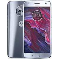Motorola Moto X4 Mobile Phone Repair