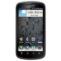 Motorola MOTO XT882 Mobile Phone Repair