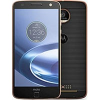 Motorola Moto Z Force Mobile Phone Repair