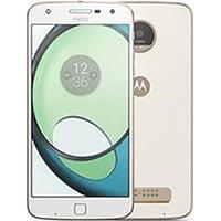 Motorola Moto Z Play Mobile Phone Repair