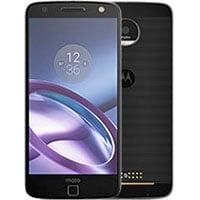 Motorola Moto Z Mobile Phone Repair