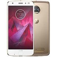 Motorola Moto Z2 Force Mobile Phone Repair