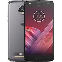 Motorola Moto Z2 Play Mobile Phone Repair