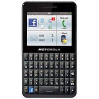 Motorola Motokey Social Mobile Phone Repair
